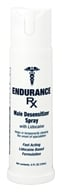 MD Science Lab - Endurance Rx Male Desensitizer Spray - 0.5 oz. (699439009175)