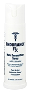 MD Science Lab - Endurance Rx Male Desensitizer Spray - 0.5 oz.