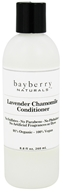 Image of Bayberry Naturals - Conditioner Lavender Chamomile - 8 oz.
