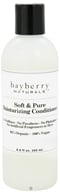 Bayberry Naturals - Conditioner Soft & Pure Moisturizing - 8.8 oz. - $13.46