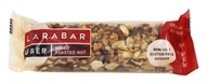 Larabar - Uber Roasted Nut Roll Bar - 1.42 oz., from category: Nutritional Bars