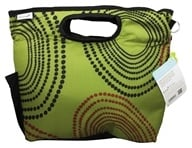 Blue Avocado - Preserve Clutch Kit Green Avodot - 2 Piece(s) by Blue Avocado