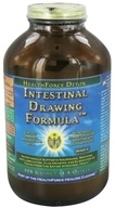 HealthForce Nutritionals - Intestinal Drawing Formula Version 6 Powder - 14.4 oz.