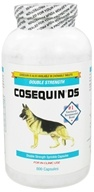 Cosequin - DS Double Strength Joint Health Supplement for Dogs - 800 Capsules by Cosequin