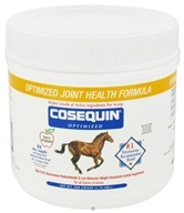 Cosequin - Optimized Equine Powder Joint Supplement for Horses - 800 Grams