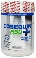 Image of Cosequin - ASU+ Equine Powder Joint Supplement for Horses - 1050 Grams