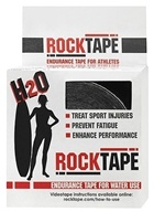 Image of Rocktape - Endurance Tape Black