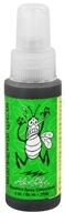 Image of Aloe Life - Bug Beware - 2 oz.