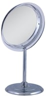 Zadro - Surround Light 5X Vanity Mirror SA35 Chrome (705004415736)