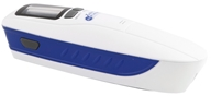Zadro - Nano UV Dual Scanner NANO15 White by Zadro