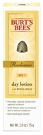 Image of Burt's Bees - Radiance Day Lotion with Royal Jelly 7 SPF - 2 oz.