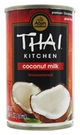 Thai Kitchen - Coconut Milk - 5.46 oz., from category: Health Foods
