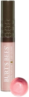 Burt's Bees - Lip Gloss 227 Ocean Sunrise - 0.2 oz.