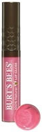 Burt's Bees - Lip Gloss 233 Rosy Dawn - 0.2 oz.