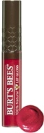 Burt's Bees - Lip Gloss 257 Ruby Moon - 0.2 oz. (792850020405)