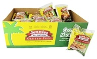 Jennies - Coconut Macaroons - 2 oz., from category: Health Foods