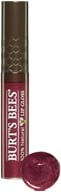 Burt's Bees - Lip Gloss 269 Starry Night - 0.2 oz., from category: Personal Care