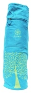 Gaiam - Yoga Mat Bag Harmony Tree