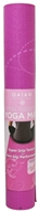 Gaiam - Yoga Mat Pink Ribbon Breast Cancer, from category: Exercise & Fitness