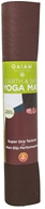 Gaiam - Yoga Mat Earth and Sky (018713591845)
