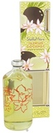 Stella Mare - Reed Diffuser Jasmine Coconut - 4 oz., from category: Aromatherapy