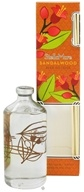 Image of Stella Mare - Reed Diffuser Sandalwood - 4 oz.