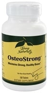 EuroPharma - Terry Naturally OsteoStrong - 120 Tablets