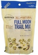 Woodstock Farms - All-Natural Full Moon Trail Mix - 10 oz. - $7.35