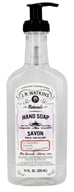 JR Watkins - Natural Home Care Hand Soap Lavender - 11 oz. LUCKY DEAL by JR Watkins