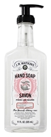 Image of JR Watkins - Natural Home Care Hand Soap Grapefruit - 11 oz.