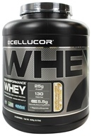 Image of Cellucor - Cor-Performance Series Whey Peanut Butter Marshmallow - 4 lbs.