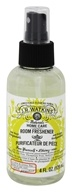 JR Watkins - Natural Home Care Room Freshener Aloe & Green Tea - 4 oz. LUCKY DEAL by JR Watkins