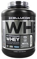 Cellucor - Cor-Performance Series Whey Cookies 'N' Cream - 4 lbs. - $49.99