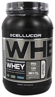 Image of Cellucor - Cor-Performance Series Whey Cookies 'N' Cream - 2 lbs.