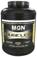 Muscle Gauge Nutrition - Gauge Lean Meal Replacement Vanilla Cream - 5 lbs. - $43.71