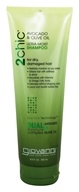 Giovanni - 2Chic Avocado & Olive Oil Ultra-Moist Shampoo - 8.5 oz. - $6.99