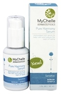 MyChelle Dermaceuticals - Pure Harmony Serum Sensitive Step 3 - 1 oz. by MyChelle Dermaceuticals