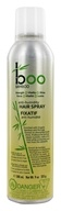 Boo Bamboo - Anti-Humidity Hair Spray - 9 oz. (628143080064)