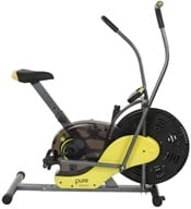 Pure Fitness - Fan Bike 8534FB by Pure Fitness