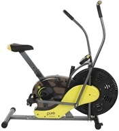 Pure Fitness - Fan Bike 8534FB (812461012375)