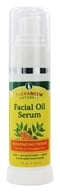 Organix South - TheraNeem Naturals Facial Oil Serum Rejuvenating Therape for Dry Skin - 1 oz. - $8.99