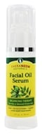 Organix South - TheraNeem Naturals Facial Oil Serum Balancing Therape for Oily Skin - 1 oz. - $8.99