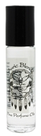 Image of Auric Blends - Fine Perfume Oil Roll On White Musk - 0.33 oz.