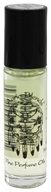 Image of Auric Blends - Fine Perfume Oil Roll On Water Goddess - 0.33 oz.
