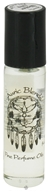 Auric Blends - Fine Perfume Oil Roll On Water Lily - 0.33 oz. - $7.22