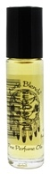 Auric Blends - Fine Perfume Oil Roll On Divine Opium - 0.33 oz. by Auric Blends