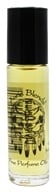 Auric Blends - Fine Perfume Oil Roll On Divine Opium - 0.33 oz. - $6.99