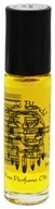 Image of Auric Blends - Fine Perfume Oil Roll On Coco Mango - 0.33 oz.
