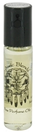 Image of Auric Blends - Fine Perfume Oil Roll On Moonlight - 0.33 oz.