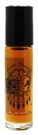 Image of Auric Blends - Fine Perfume Oil Roll On Majik - 0.33 oz.